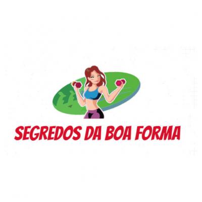 logo SBF